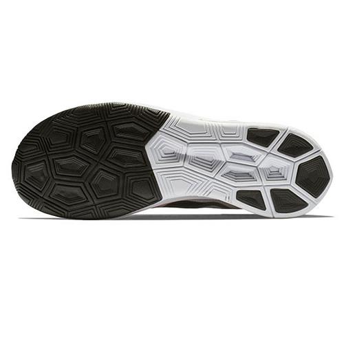 耐克897821 ZOOM FLY女子跑步鞋图4高清图片