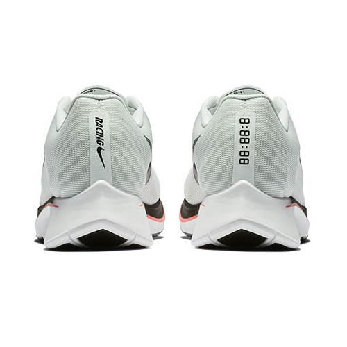 耐克897821 ZOOM FLY女子跑步鞋图3高清图片