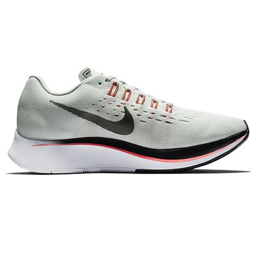 耐克897821 ZOOM FLY女子跑步鞋图2高清图片