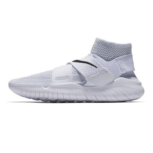 耐克942841 FREE RN MOTION FK 2018女子跑步鞋