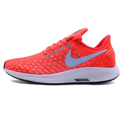 耐克942855女子跑步鞋