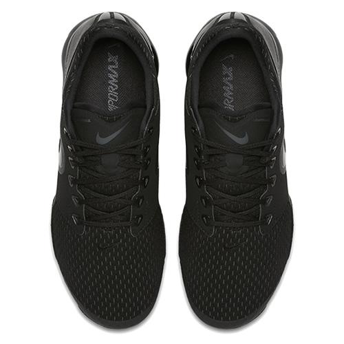 耐克AH9045 AIR VAPORMAX女子跑步鞋图5高清图片