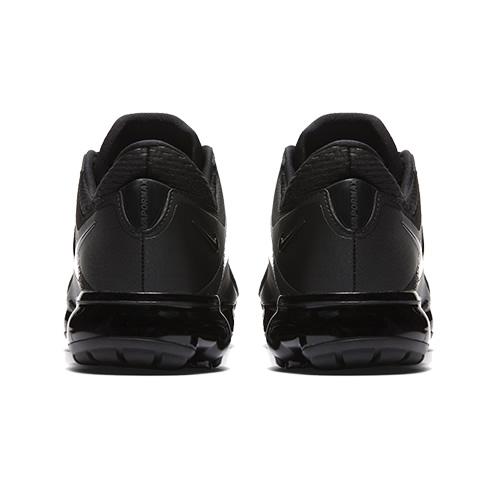 耐克AH9045 AIR VAPORMAX女子跑步鞋图3高清图片