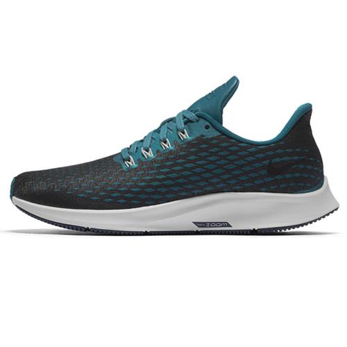 耐克AH8392女子跑步鞋