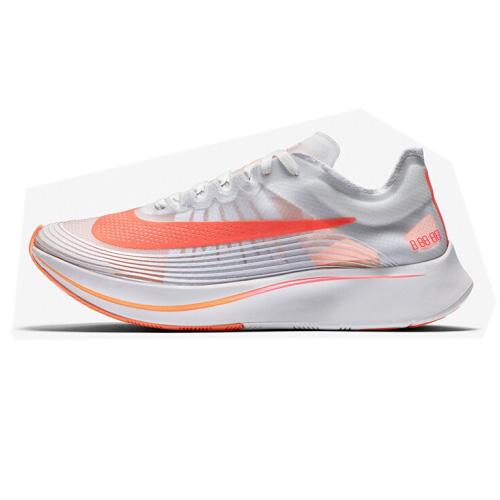 耐克AJ8229女子跑步鞋