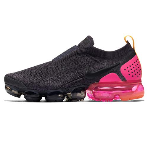 耐克AJ6599女子跑步鞋