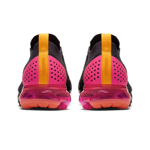 耐克AJ6599 AIR VAPORMAX FK MOC 2女子跑步鞋图3高清图片