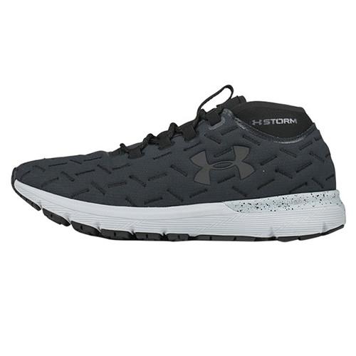 安德玛1298534男子跑步鞋