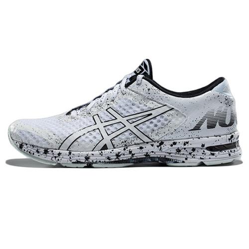 亚瑟士T626Q GEL-NOOSA TRI 11男子跑步鞋