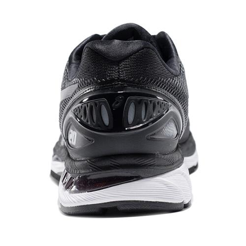 亚瑟士T801N GEL-NIMBUS 20男子跑步鞋图5高清图片