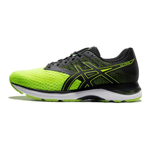 亚瑟士1011A007 GEL-PULSE 10男子跑步鞋