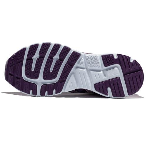 亚瑟士T5K8N GEL-ZARACA 4女子跑步鞋图5高清图片