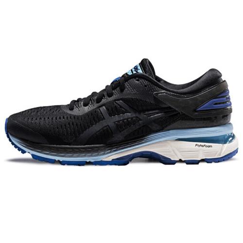 亚瑟士1012A026 GEL-KAYANO 25女子跑步鞋