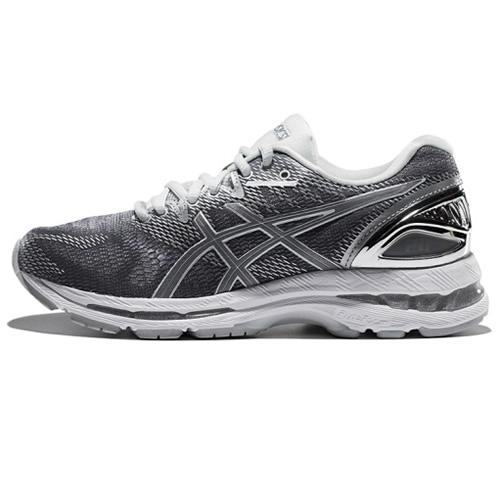 亚瑟士T886N女子跑步鞋