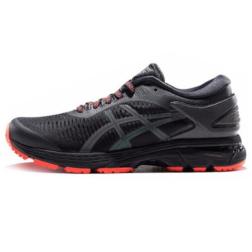 亚瑟士1012A036女子跑步鞋