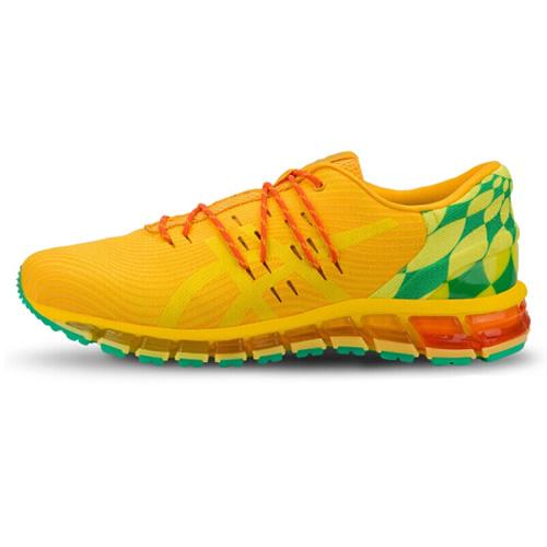 亚瑟士1022A055女子跑步鞋