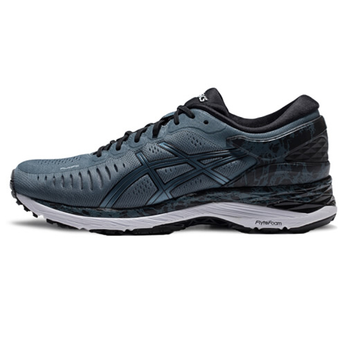 亚瑟士1012A167女子跑步鞋
