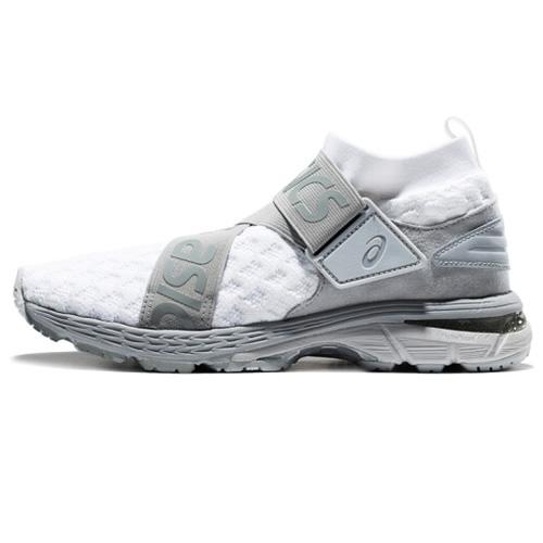 亚瑟士1022A028女子跑步鞋