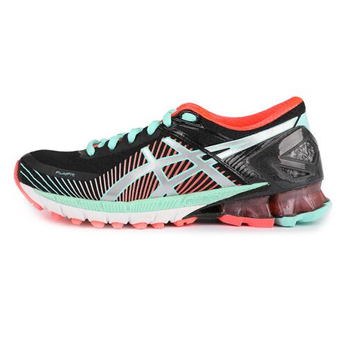 亚瑟士T692N女子跑步鞋