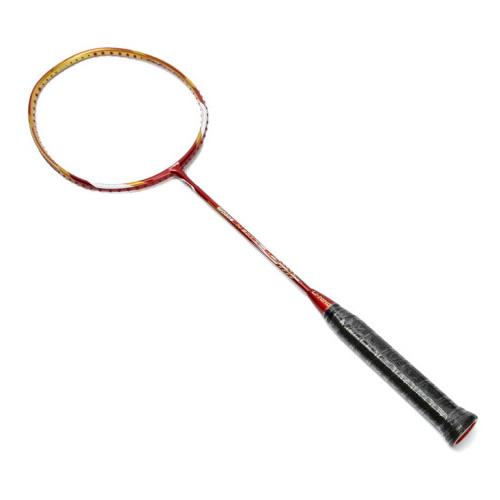 李宁N90II羽毛球拍