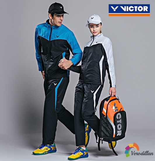 victor胜利羽毛球服最新选购技巧