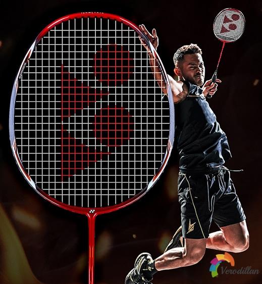 不同级别尤尼克斯羽毛球拍选购攻略