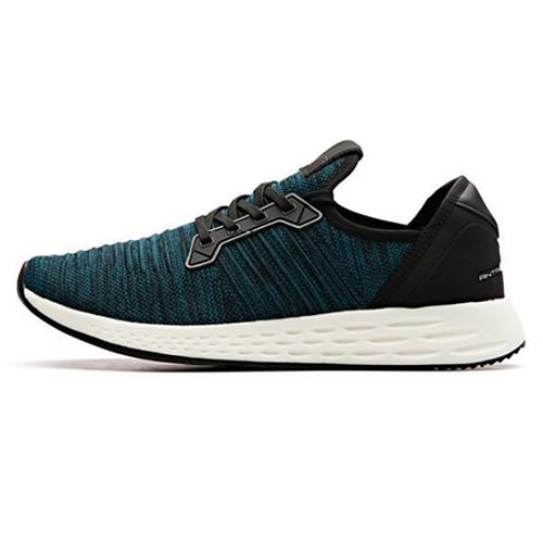 安踏11838888男子跑步鞋