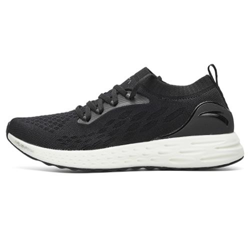安踏11815531男子跑步鞋