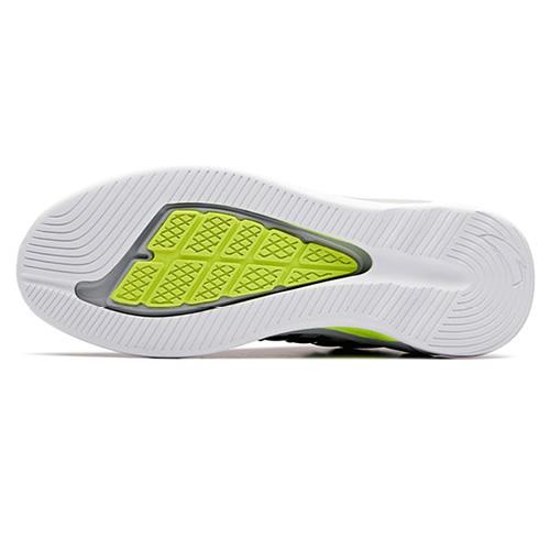 安踏11847788男子跑步鞋图8