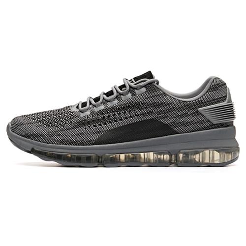 安踏11835598男子跑步鞋