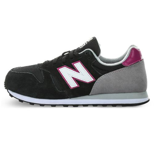 新百伦WL373PN女子跑步鞋