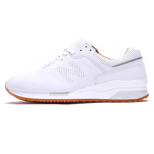 新百伦ML2016OA男子跑步鞋