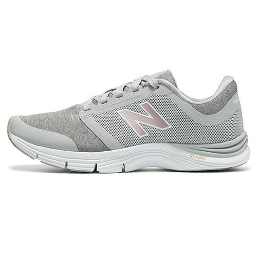 新百伦WX715女子跑步鞋