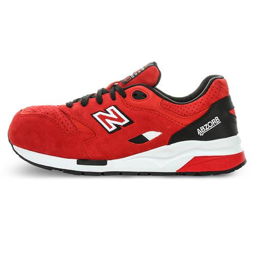新百伦CM1600男女跑步鞋