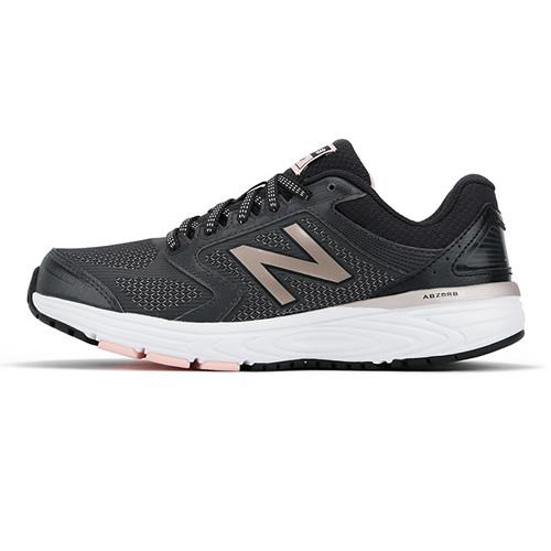 新百伦W560C女子跑步鞋