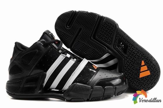 阿迪达斯Pilrahna 4.0篮球鞋实战测评