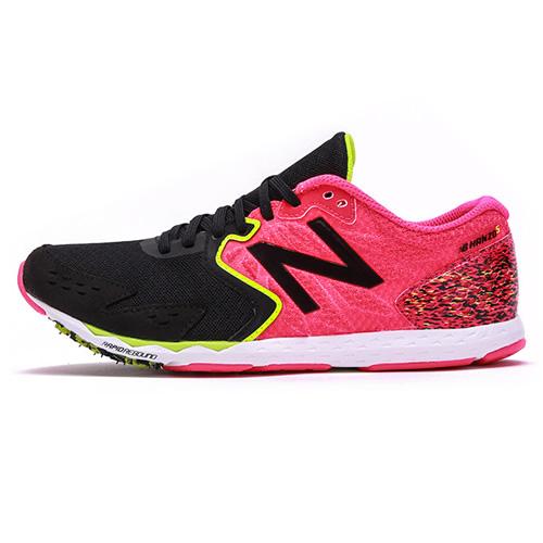 新百伦WHANZSP1影武者女子跑步鞋