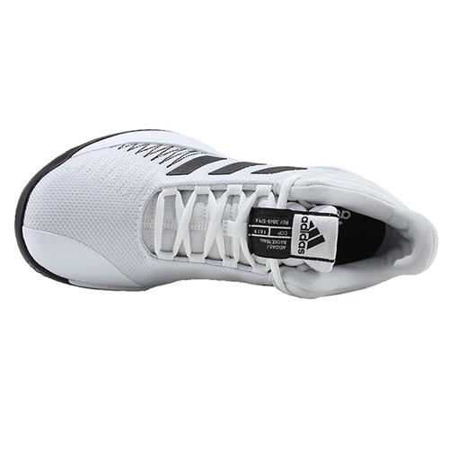 阿迪达斯AP9838 Pro Spark Low男子篮球鞋图3高清图片