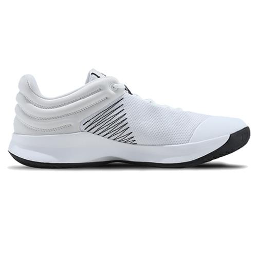阿迪达斯AP9838 Pro Spark Low男子篮球鞋图2高清图片