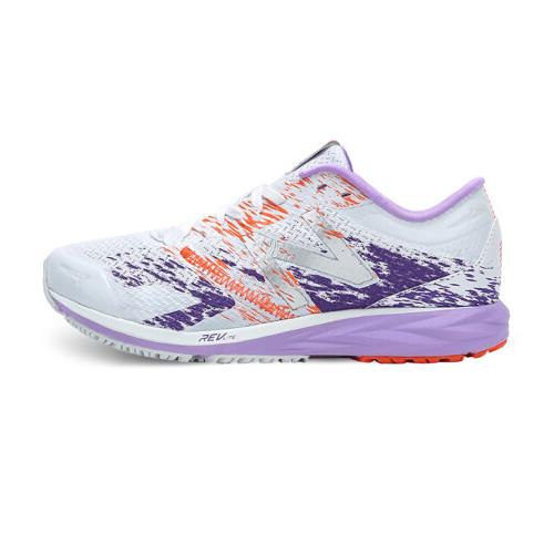 新百伦WSTROLW1女子跑步鞋