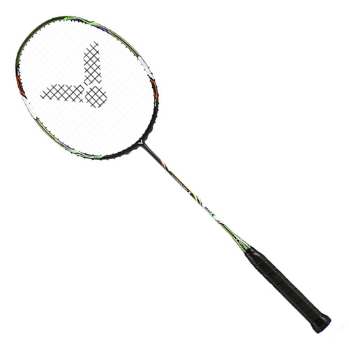 胜利HX-900X羽毛球拍怎么样1