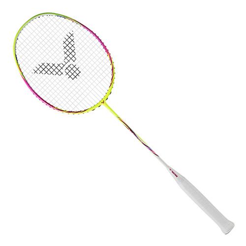 胜利ARS-70F羽毛球拍