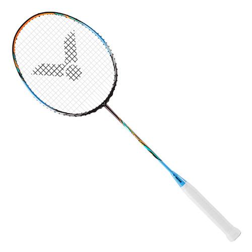 胜利ARS-70K羽毛球拍