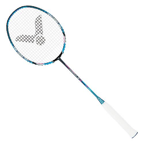 胜利JS-12M羽毛球拍