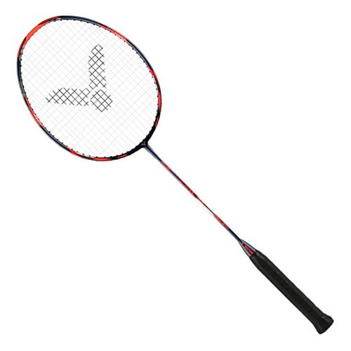 胜利TK-烎羽毛球拍
