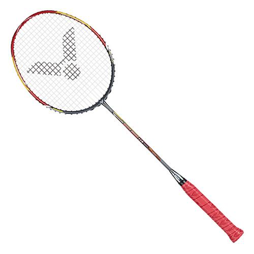 胜利BRS-11R羽毛球拍
