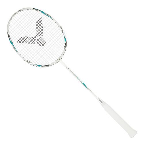 胜利HX-i TOUR智能羽毛球拍