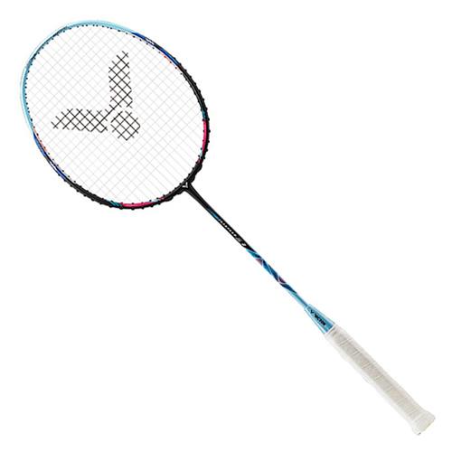胜利JS-3羽毛球拍