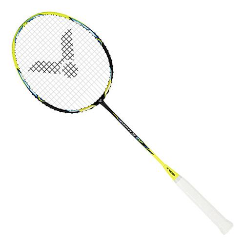 胜利JS-2SP羽毛球拍