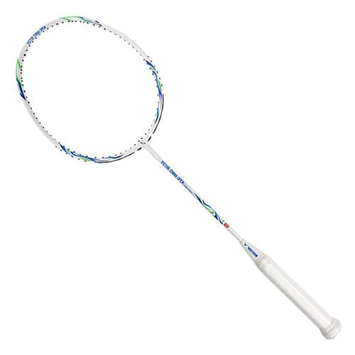 胜利CO 3S羽毛球拍